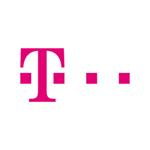 T-Mobile korting