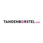 Tandenborstel.com korting