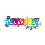 Telekids Toys korting