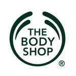 The Body Shop korting