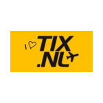 Tix korting