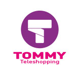 Tommy Teleshopping korting