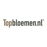 Topbloemen.nl korting