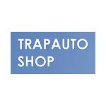 Trapauto Shop korting