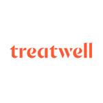 Treatwell korting