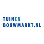 Tuinenbouwmarkt.nl korting