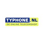 Typhone korting