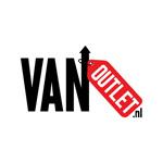 Van Outlet korting