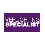 Verlichtingspecialist korting