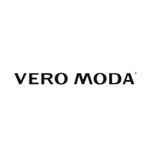 Veromoda.com korting