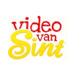 Video van Sint korting