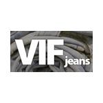 VIF Jeans korting