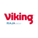 Viking korting