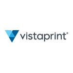 Vistaprint korting