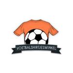 Voetbalshirtjeswinkel.nl korting
