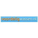 Voordeligwassen.nl korting