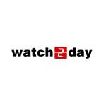 Watch2day.nl korting