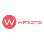 Wehkamp korting