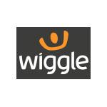 Wiggle korting