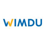 Wimdu korting