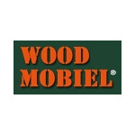Woodmobiel korting