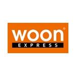 Woonexpress korting
