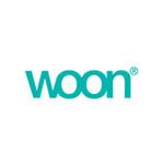 Woononline korting