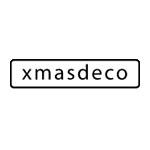 Xmasdeco.nl korting