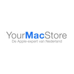 Yourmacstore.nl korting