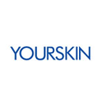 Yourskin korting