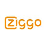 Ziggo korting