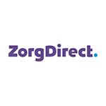 ZorgDirect korting