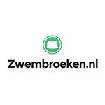 Zwembroeken.nl korting